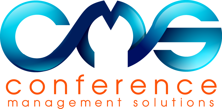 Conference Management Solutions